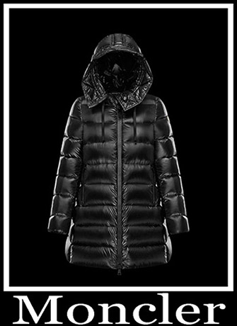 New Arrivals Moncler Down Jackets 2018 2019 10