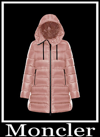 New Arrivals Moncler Down Jackets 2018 2019 11