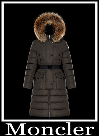 New Arrivals Moncler Down Jackets 2018 2019 14
