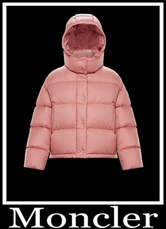 New Arrivals Moncler Down Jackets 2018 2019 15
