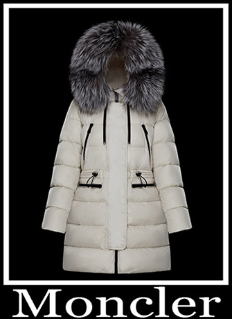 New Arrivals Moncler Down Jackets 2018 2019 16