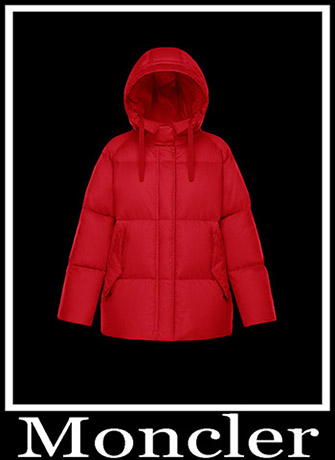 New Arrivals Moncler Down Jackets 2018 2019 17
