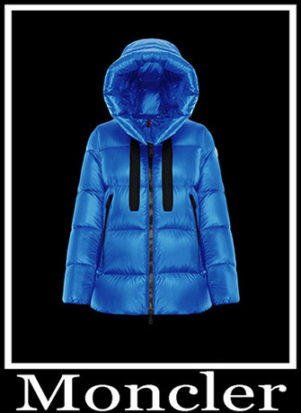 New Arrivals Moncler Down Jackets 2018 2019 18