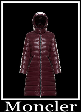 New Arrivals Moncler Down Jackets 2018 2019 2