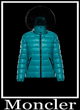 New Arrivals Moncler Down Jackets 2018 2019 23