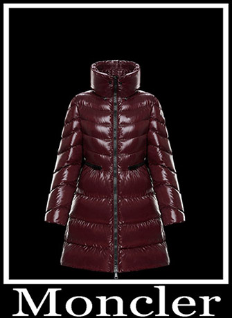 New Arrivals Moncler Down Jackets 2018 2019 24