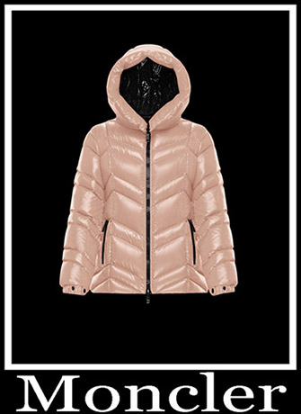 New Arrivals Moncler Down Jackets 2018 2019 25