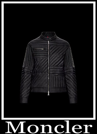 New Arrivals Moncler Down Jackets 2018 2019 27