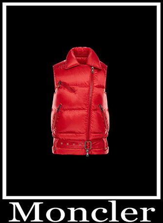 New Arrivals Moncler Down Jackets 2018 2019 28