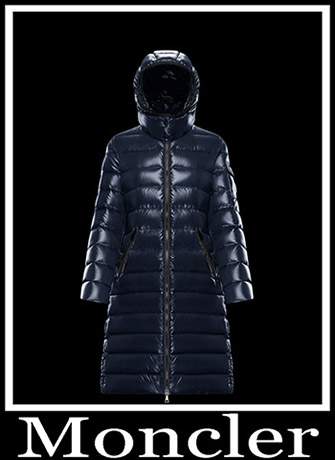 New Arrivals Moncler Down Jackets 2018 2019 3