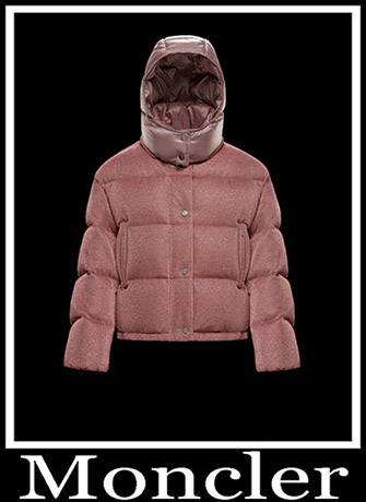 New Arrivals Moncler Down Jackets 2018 2019 32