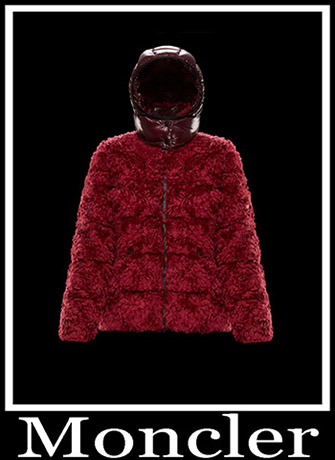 New Arrivals Moncler Down Jackets 2018 2019 34