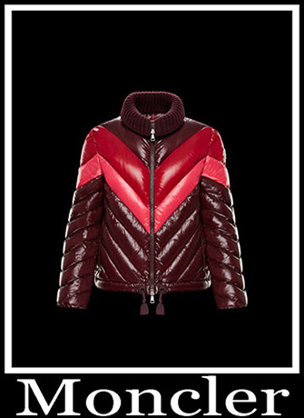 New Arrivals Moncler Down Jackets 2018 2019 36