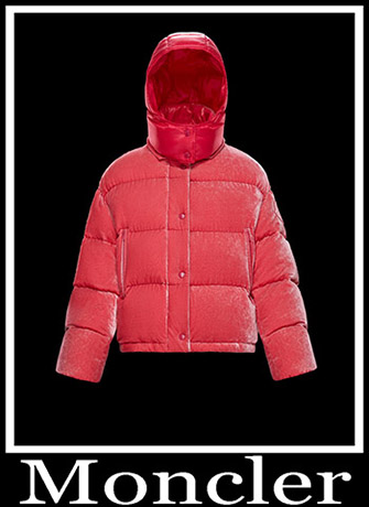 New Arrivals Moncler Down Jackets 2018 2019 37