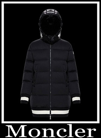 New Arrivals Moncler Down Jackets 2018 2019 38