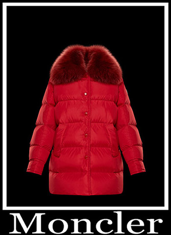 New Arrivals Moncler Down Jackets 2018 2019 39