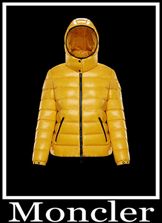 New Arrivals Moncler Down Jackets 2018 2019 4