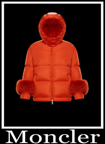 New Arrivals Moncler Down Jackets 2018 2019 41