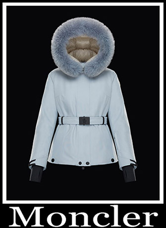 New Arrivals Moncler Down Jackets 2018 2019 42