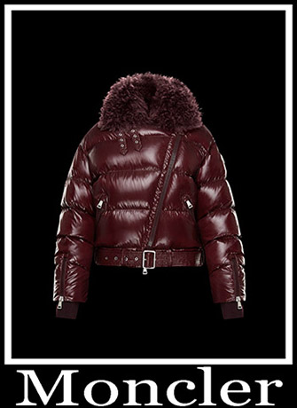 New Arrivals Moncler Down Jackets 2018 2019 43
