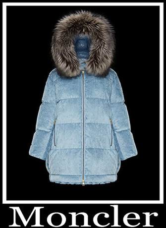 New Arrivals Moncler Down Jackets 2018 2019 45