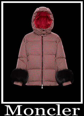 New Arrivals Moncler Down Jackets 2018 2019 49