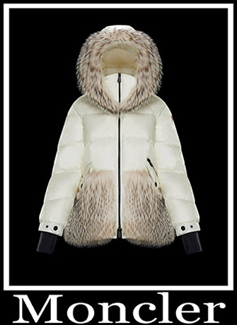 New Arrivals Moncler Down Jackets 2018 2019 53