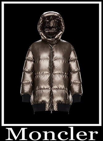 New Arrivals Moncler Down Jackets 2018 2019 55