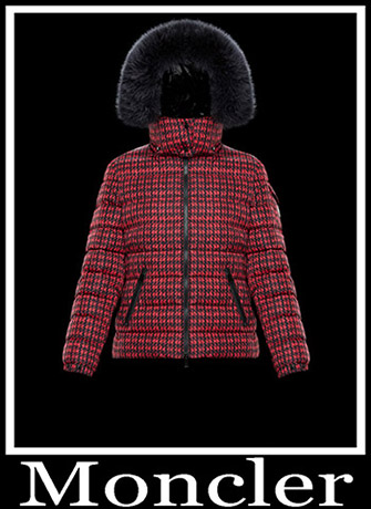New Arrivals Moncler Down Jackets 2018 2019 56