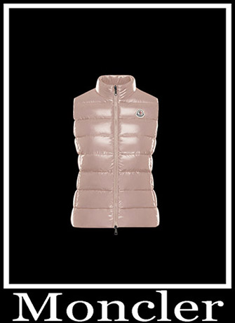 New Arrivals Moncler Down Jackets 2018 2019 6