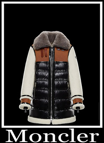 New Arrivals Moncler Down Jackets 2018 2019 62