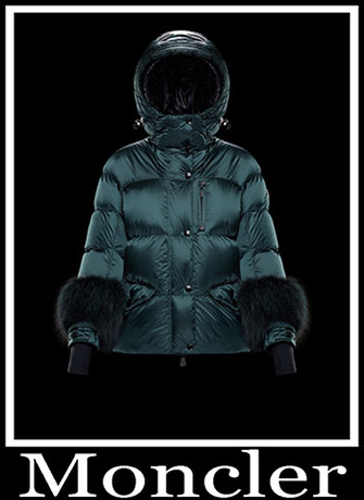 New Arrivals Moncler Down Jackets 2018 2019 63