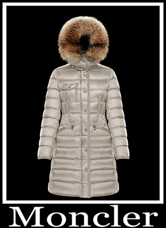 New Arrivals Moncler Down Jackets 2018 2019 8
