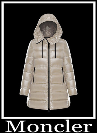 New Arrivals Moncler Down Jackets 2018 2019 9
