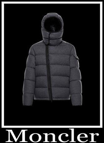 New Arrivals Moncler Down Jackets 2018 2019 Men's Winter 28