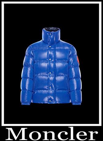 New Arrivals Moncler Down Jackets 2018 2019 Men's Winter 39