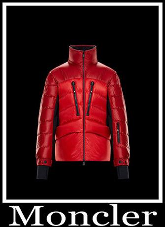 New Arrivals Moncler Down Jackets 2018 2019 Men's Winter 46