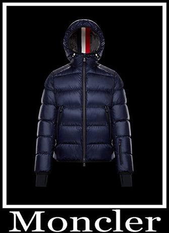 New Arrivals Moncler Down Jackets 2018 2019 Men's Winter 58