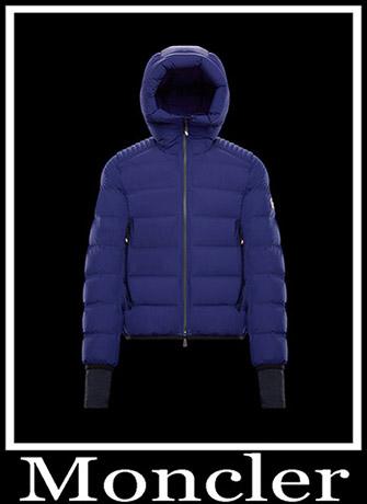 New Arrivals Moncler Down Jackets 2018 2019 Men's Winter 63