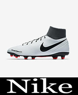 New Arrivals Nike Sneakers 2018 2019 Men's Winter 11