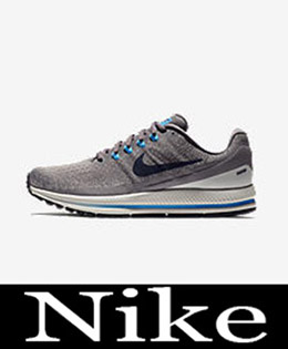 New Arrivals Nike Sneakers 2018 2019 Men's Winter 13