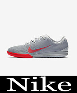 New Arrivals Nike Sneakers 2018 2019 Men's Winter 16