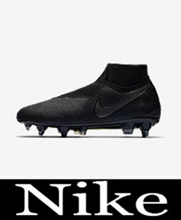 New Arrivals Nike Sneakers 2018 2019 Men's Winter 20