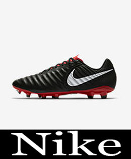 New Arrivals Nike Sneakers 2018 2019 Men's Winter 24
