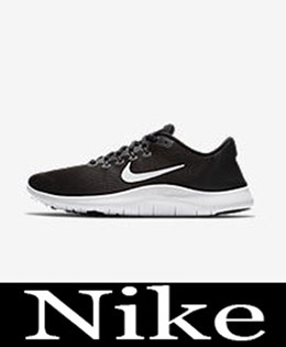 New Arrivals Nike Sneakers 2018 2019 Men's Winter 29