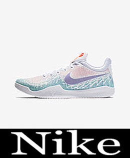 New Arrivals Nike Sneakers 2018 2019 Men's Winter 31
