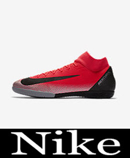 New Arrivals Nike Sneakers 2018 2019 Men's Winter 32