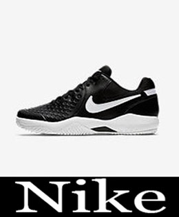 New Arrivals Nike Sneakers 2018 2019 Men's Winter 33