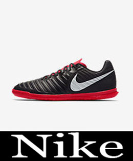 New Arrivals Nike Sneakers 2018 2019 Men's Winter 37