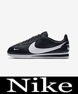 New Arrivals Nike Sneakers 2018 2019 Men's Winter 39